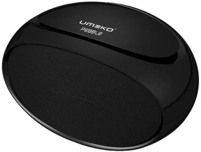 UMEKO-Pebble-Wireless-Speakers