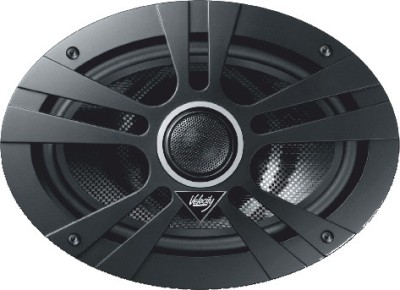 Blaupunkt-VX-692-Velocity-Wireless-Speaker