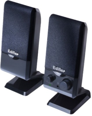 Edifier-M1250-2-Multimedia-Speaker