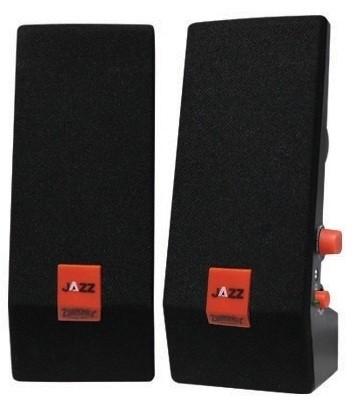 Zebronics Jazz S380 Portable Laptop/Desktop Speaker