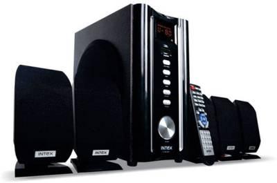 Intex-IT-465-SUF-Multimedia-Speakers