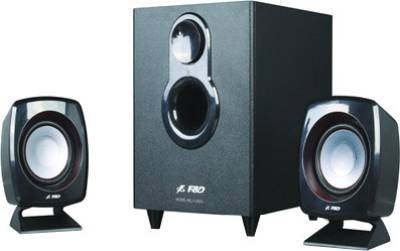 F&D-F203G-2.1-Multimedia-Speakers