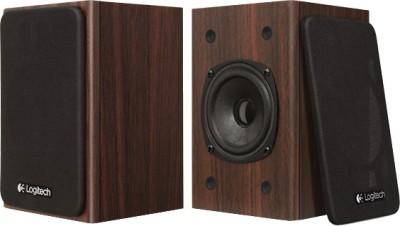 Logitech-Z443-2.1-Channel-Multimedia-Speakers
