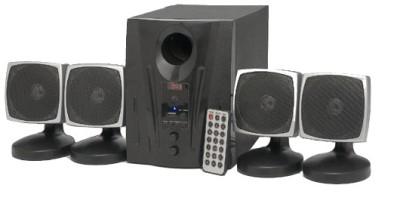 Intex-IT-2650-Digi-4.1-Multimedia-Speakers