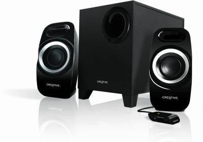 Creative-Inspire-T3300-2.1-Channel-Multimedia-Speakers