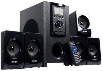 Intex-Vogue-IT-400-SUF-5.1-Channel-Multimedia-Speaker