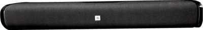 JBL-Cinema-SB-200-Sound-Bar-Speaker