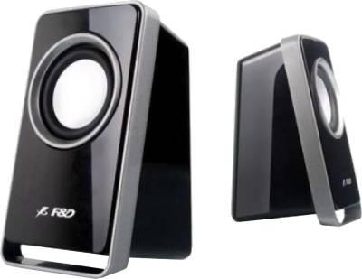 F&D-V520-2.0-Multimedia-Speakers