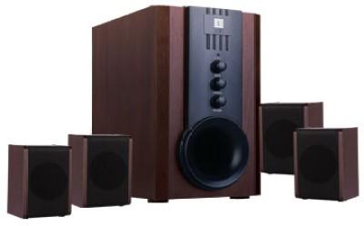 iBall-Tarang-4.1-Speaker