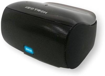iZotron-Miniboom-BT-Wireless-Speaker