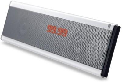 iball-Blu-Fi-X7-Bluetooth-Speaker