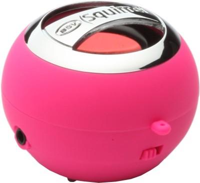 Squirrel-BSV-22-Mini-Burger-Wireless-Speaker