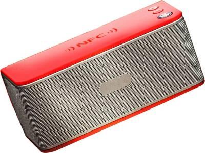Merlin-Aquatrax-Bluetooth-Speaker