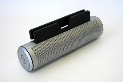 Definitive-Technology-Cylinder-Wireless-Speaker