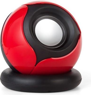 Protos Rechargable Mobile/Tablet Speaker
