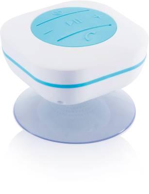 Loooqs-Aqua-Shower-Wireless-Speaker