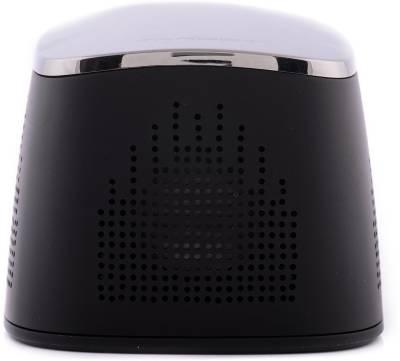 Target-Bluetooth-Mini-Wireless-Desktop-Speaker
