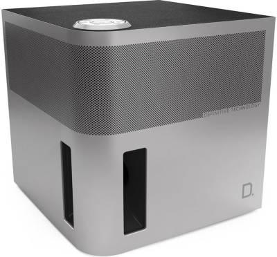 Definitive-Technology-Cube-Wireless-Speaker