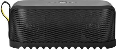 Jabra-Solemate-NFC-Wireless-Portable-Speaker
