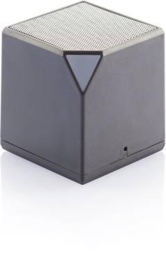 Loooqs-Cube-Wireless-Mobile-Speaker