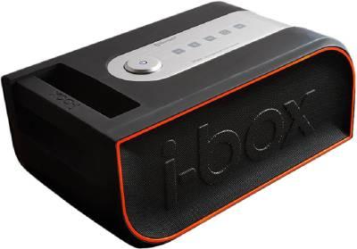 I-Box-Max-Wireless-Portable-Speaker
