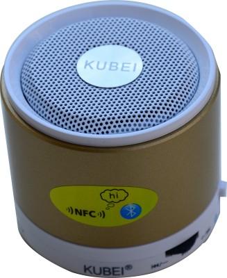 Kubei-288s-Mp3-Function-Bluetooth-Speaker