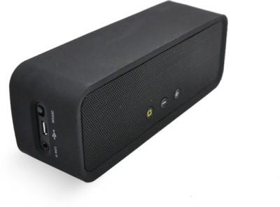 Callmate-BSK10-Portable-Bluetooth-Stereo-Speaker