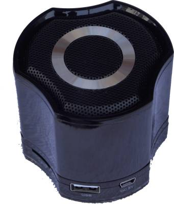 Kubei-290-Bluetooth-V3.0-Speaker