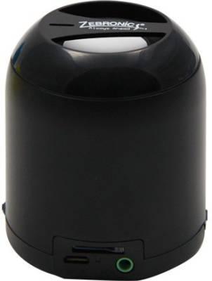 Zebronics-Bullet-Wireless-Speaker