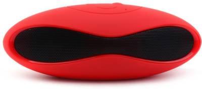 Quace-Mini-Rugby-Bluetooth-Speaker