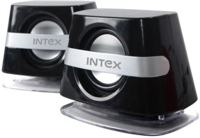 Intex-IT-365-Portable-Desktop-Speaker