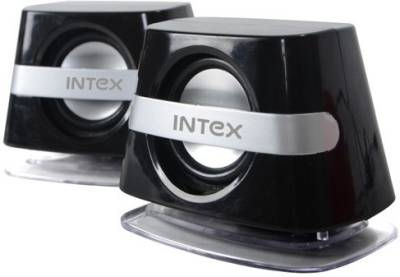 Intex-IT-365-Portable-Desktop-Speaker
