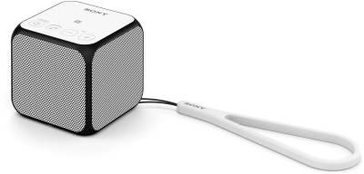 Sony-SRS-X11-Wireless-Speaker