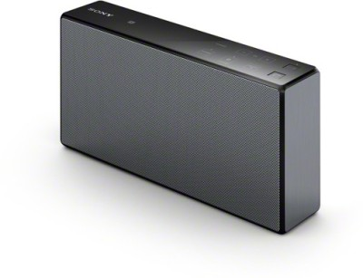 Sony-SRS-X55-Portable-Bluetooth-Speaker