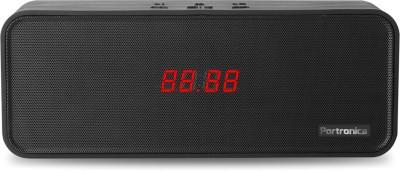 Portronics-Sublime-2-H3500-Portable-Bluetooth-Speaker