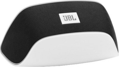 JBL-SoundFly-Air-Play-Speakers
