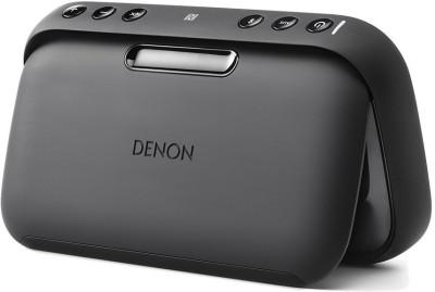 Denon-Envaya-DSB-200-Premium-Bluetooth-Wireless-Speaker