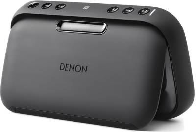 Denon-Envaya-DSB-200-Premium-Bluetooth-Wireless-Speaker