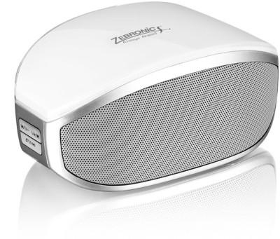Zebronics-ZEB-BT013-Bluetooth-Speaker