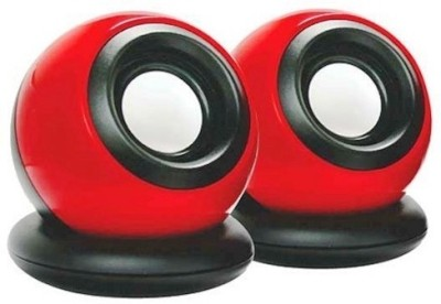 Terabyte-TB-008T-Portable-Speakers