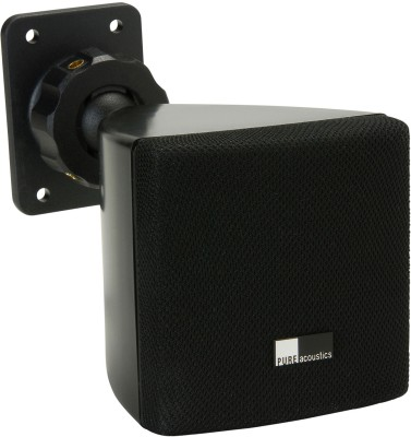 Pure-Acoustics-HT-770-Wireless-Satellite-Speaker