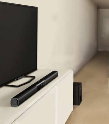 Philips-HTL2163B-2.1-Channel-Soundbar-Speaker