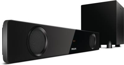 Philips IN- HTL1041 (Minimum 70% off)