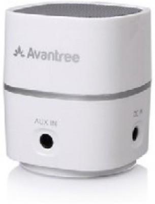 Avantree-Hybrid-Pluto-Air-Portable-Bluetooth-Speaker