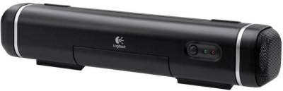 Logitech-S-L0001-Speaker