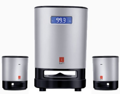 iBall-Marvello-2.1-Multimedia-Speaker