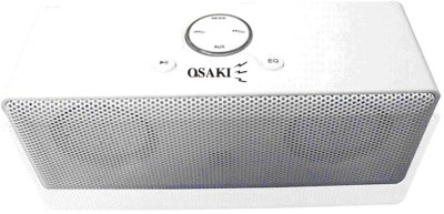 Osaki-Portable-Bluetooth-A2DP-Speakers