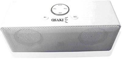 Osaki-Portable-Bluetooth-A2DP-Speakers