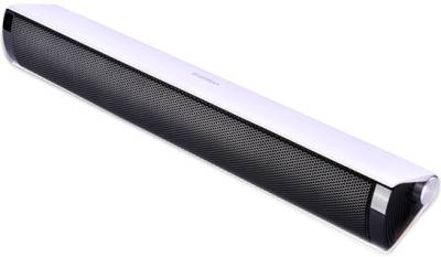 Edifier-MP250-Soundbar