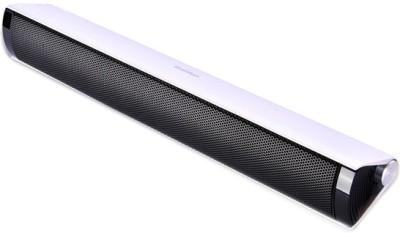 Edifier Mp250 Mobile/Tablet Speaker